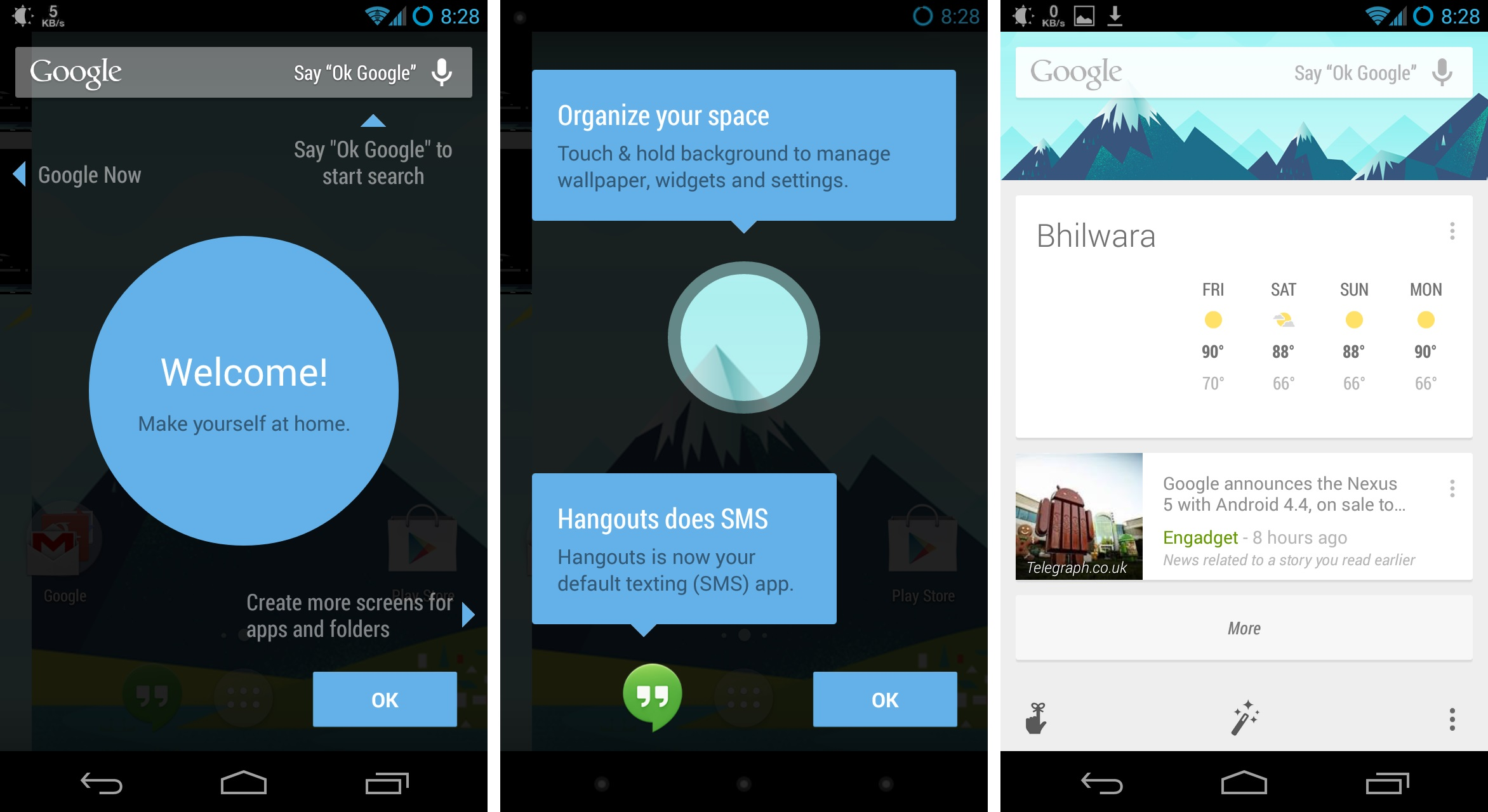 New-Google-Home-Android-4.4-Launcher