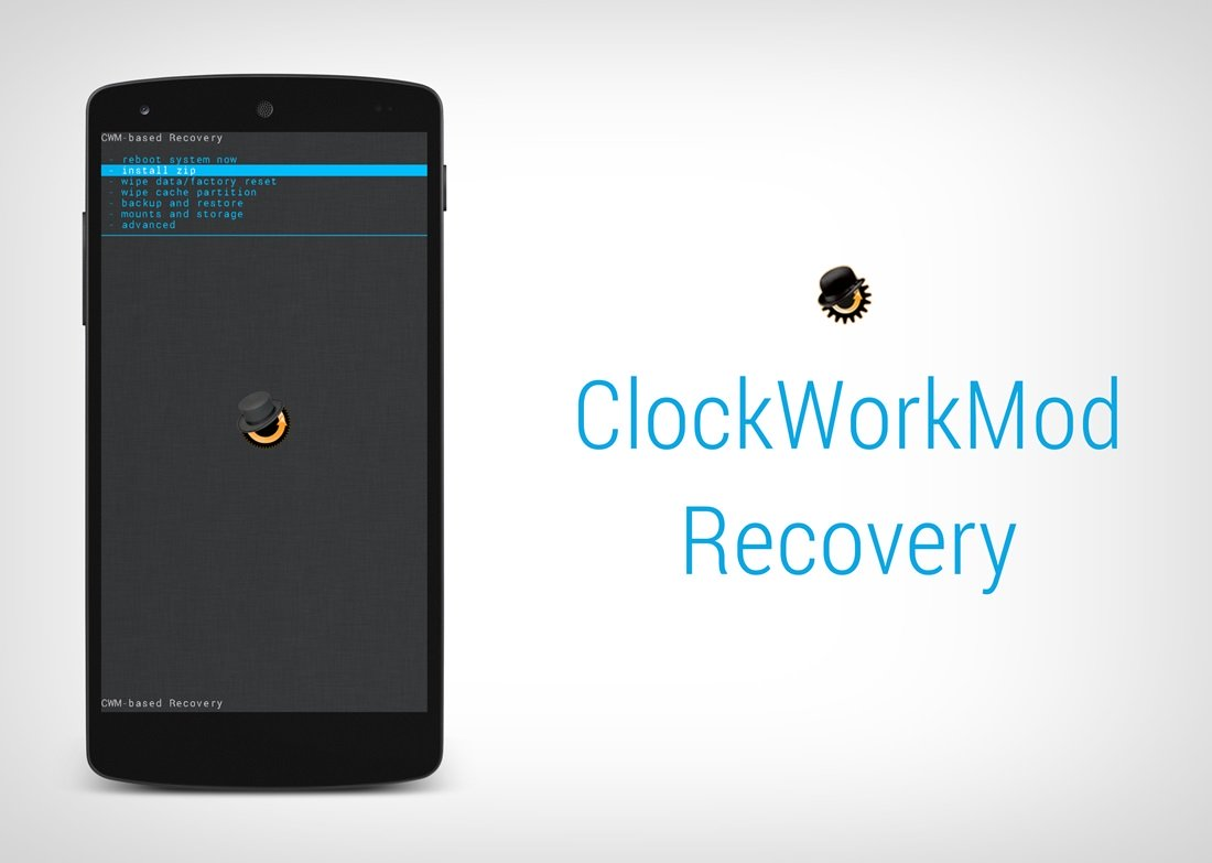 How to flash clockworkmod recovery on samsung galaxy s3 sgh-i747 at&t