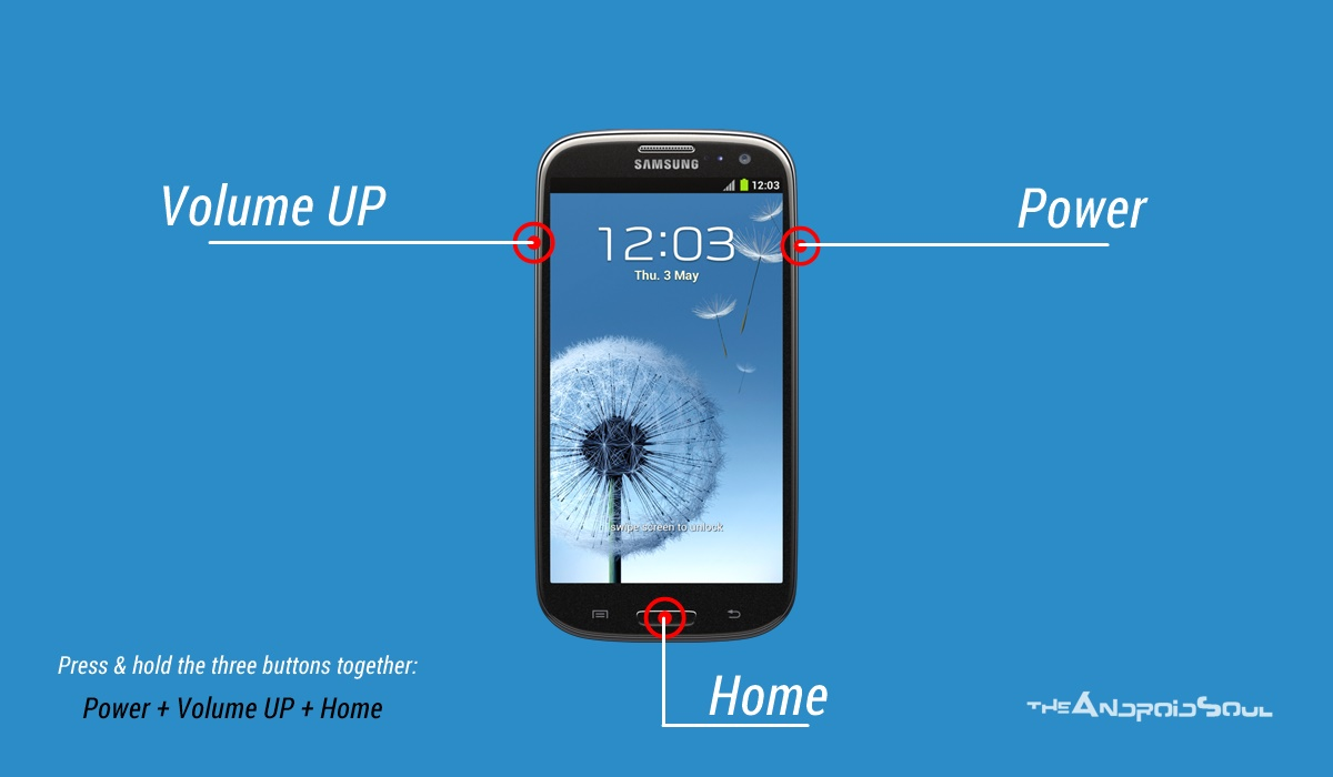 Galaxy-S3-Recovery-Mode