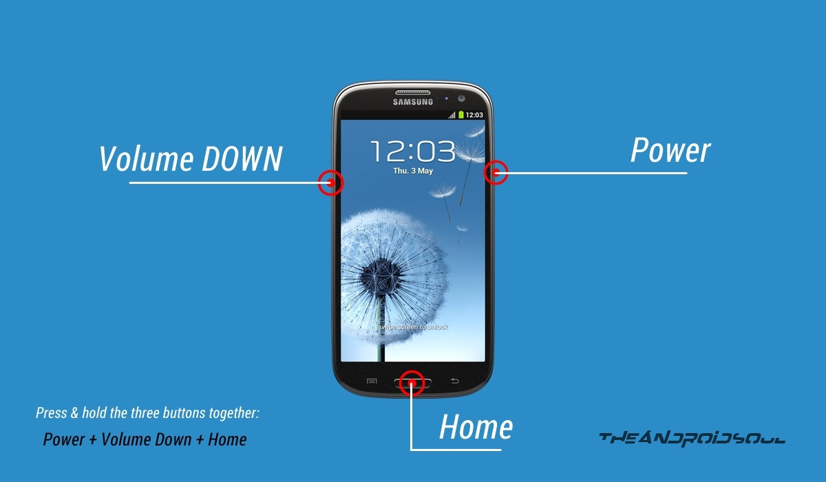 How-to-Boot-Samsung-Galaxy-Devices-to-Download-Mode