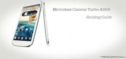 Micromax-Canvas-Turbo_Root-Cover