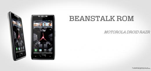 Motorola-droid-razr-beanstalk-kitkat