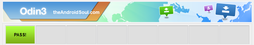 Odin 3.09 - Samsung-Galaxy-Odin-PASS-screenshot
