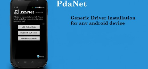 Pdanet-Cover