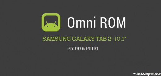 Samsung-Galaxy-TAB-2-Android-4.4.2-KitKat-Update-with-Omni-ROM