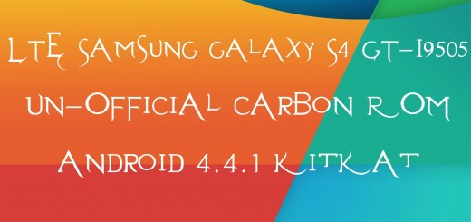 lte-galaxy-s4-carbon-4.4.1-kitkat