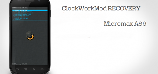 Exit recovery mode free download