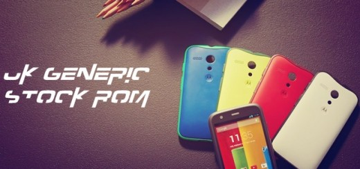 moto-g-uk-generic-stock-rom