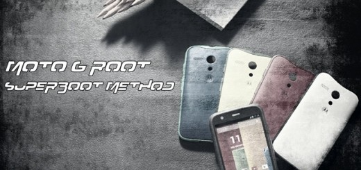 motorola-moto-g-superboot-root