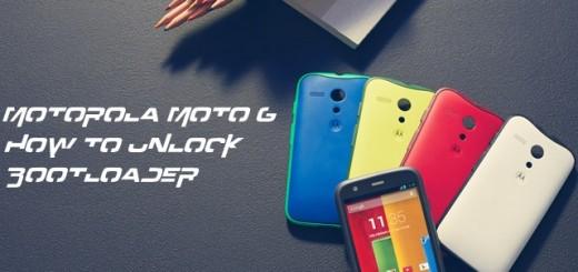 motorola-moto-g-unlock-bootloader