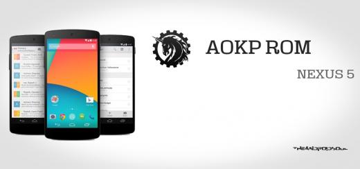 nexus-5-aokp-kitkat