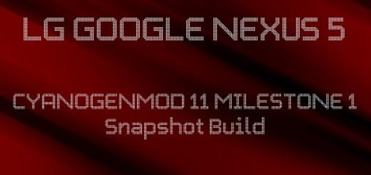 nexus_5_cyanogenmod_11_M1