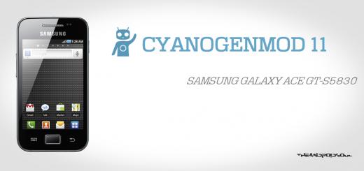 samsung-galaxy-ace-cm11-kitkat