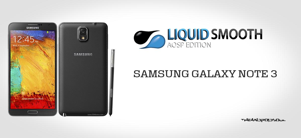 samsung-galaxy-note-3-liquidsmooth-kitkat
