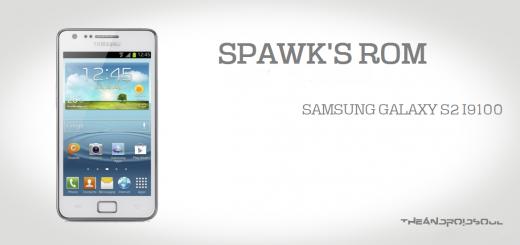 samsung-galaxy-s2-spawksrom-kitkat