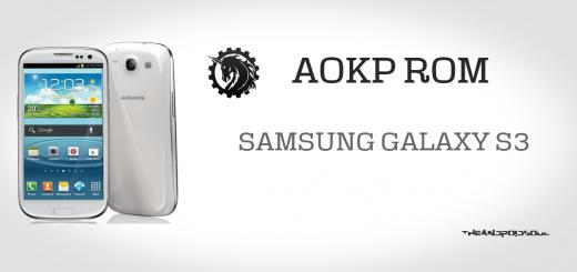 samsung-galaxy-s3-aokp-kitkat