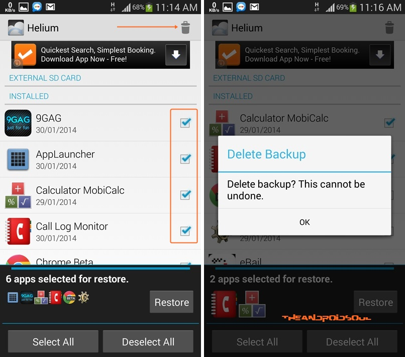 Delete-Backup-of-Apps-in-Helium-Android-App