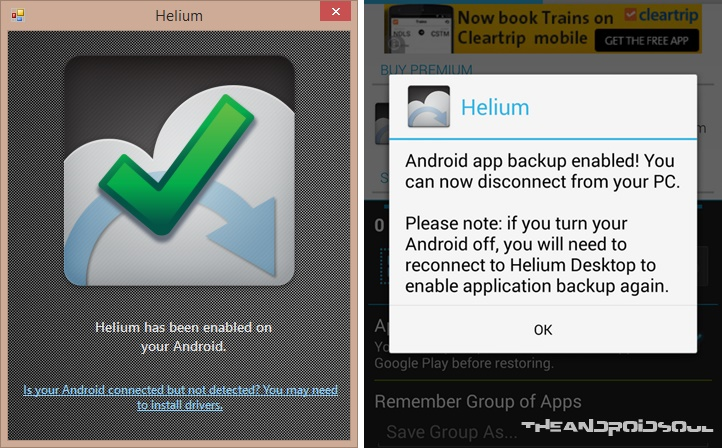 Helium-Android-App-and-Desktop-Connection