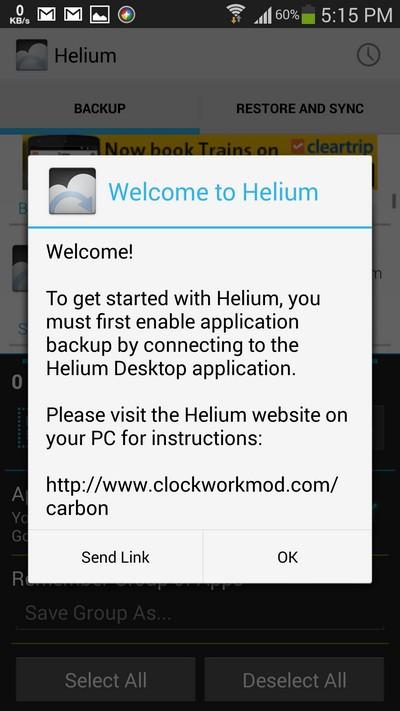 Helium-Backup-Enable-Application-Backup