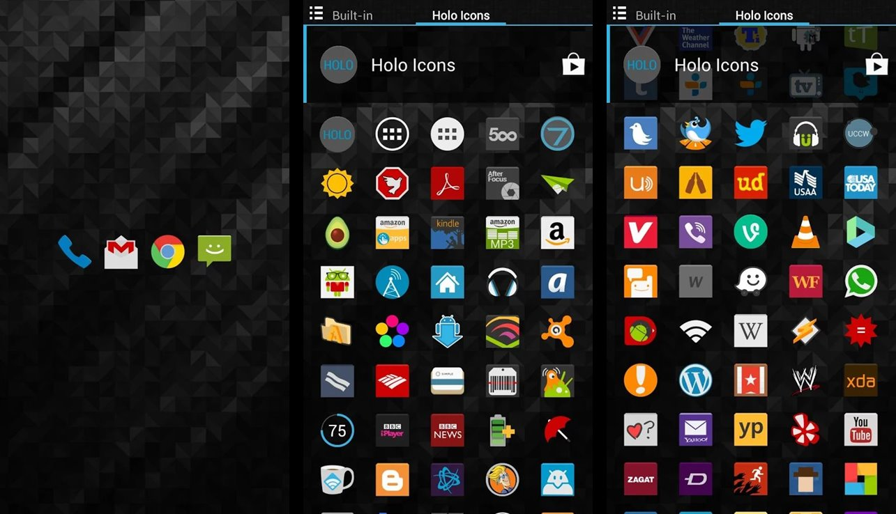 Holo-Icons-Icon-Pack-for-Android