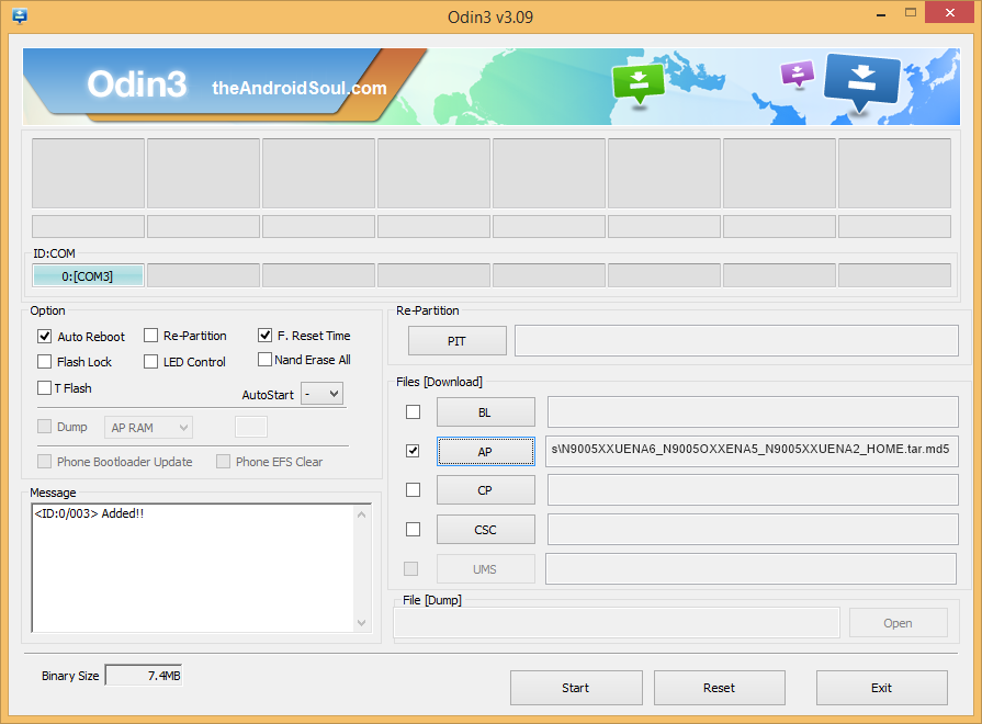 N9005XXUENA6-Galaxy-NOTE-3-LTE-N9005-Android-4.4.2-Firmware-Leaked