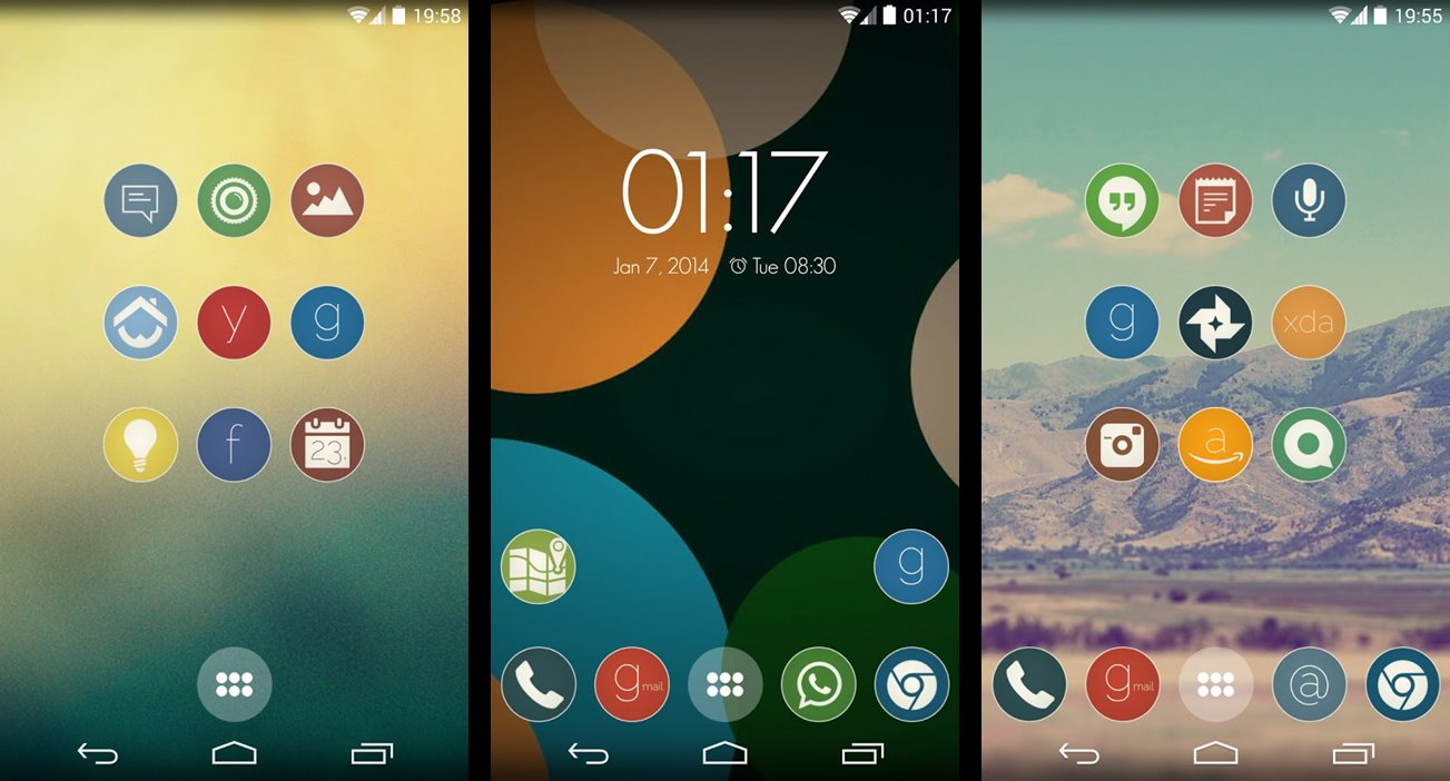 Simple-Rounds-Icon-Pack-for-Android