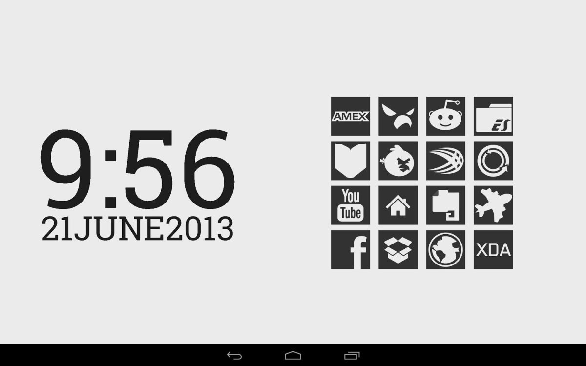 Simply-Black-Icon-Pack-for-Android