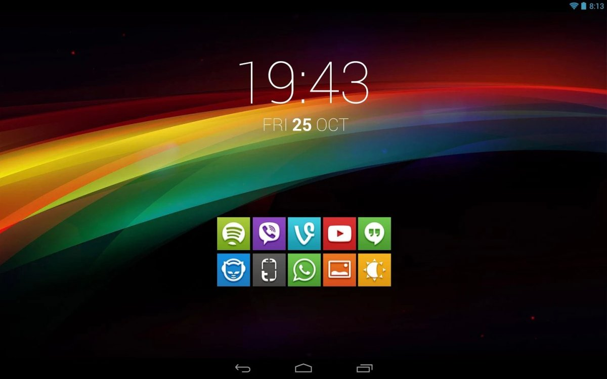 Yoma-Icon-Pack-for-Android