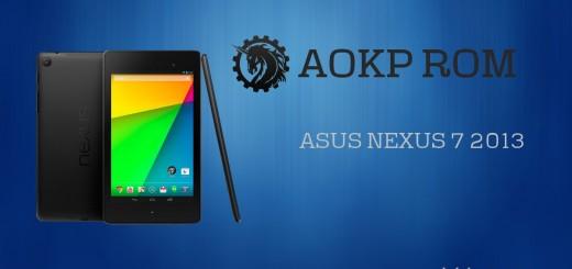 asus-nexus-7-2013-official-aokp-kitkat-rom