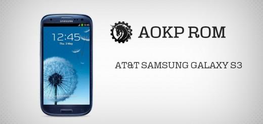 att-samsung-galaxy-s3-aokp-kitkat-update
