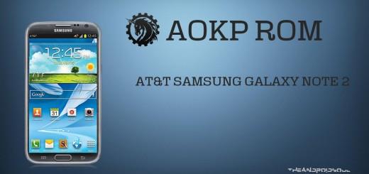 att-samsung-note-2-aokp-kitkat-update