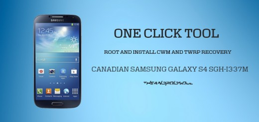 canadian-samsung-s4-one-click-root-recovery