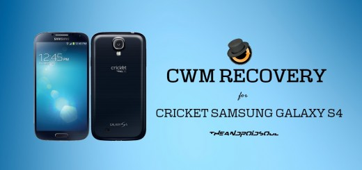 cricket-samsung-galaxy-s4-cwm-recovery-kitkat-compatible