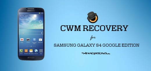 google-edition-samsung-galaxy-s4-cwm-recovery-kitkat-compatible