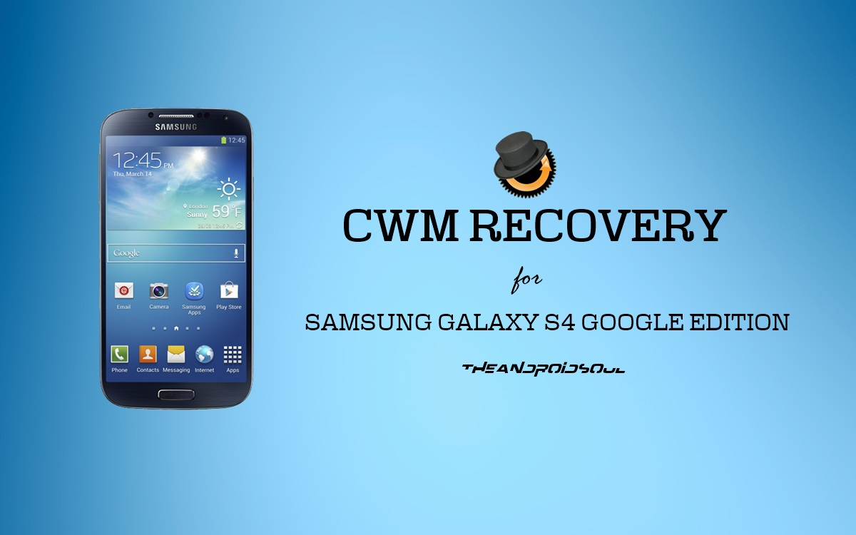 how to backup galaxy s4 to google drive
