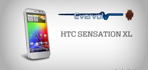 hrc-sensation-xl-evervolv-kitkat-update