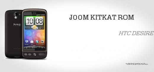 htc-desire-j00m-kitkat-rom