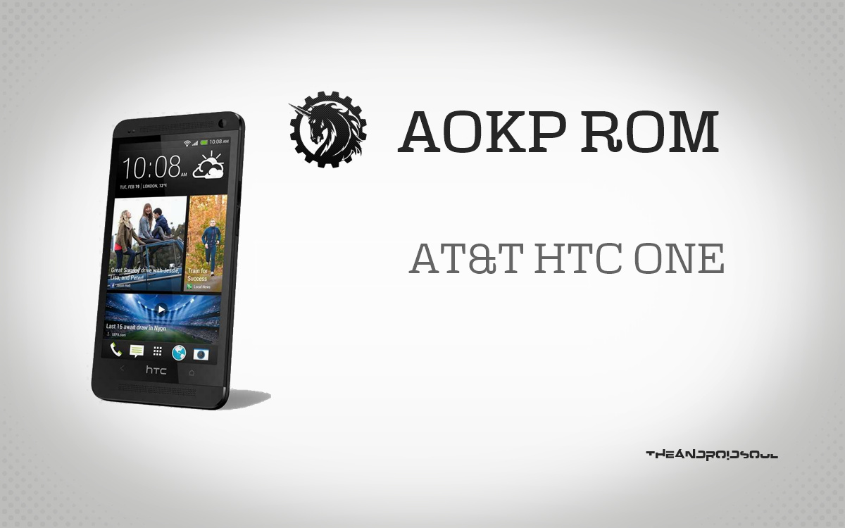 htc-one-aokp-official-kitkat-rom