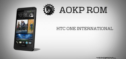htc-one-international-aokp-official-kitkat-rom