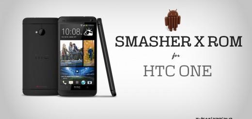 htc-one-smasher-x-rom-kitkat-update
