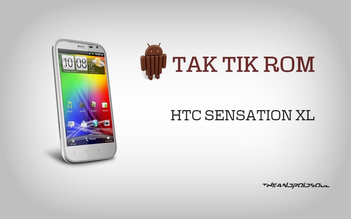htc-sensation-xl-tak-tik-kitkat-update