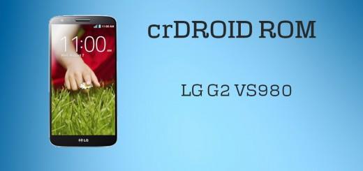 lg-g2-cr-droid-kitkat-update