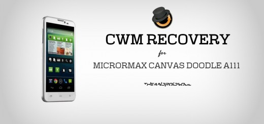 micromax-canvas-doodle-cwm-recovery-fastboot