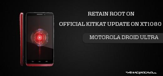 motorola-droid-ultra-retain-root-on-official-kitkat-ota-update
