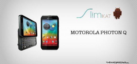 motorola-photon-q-slimkat-kitkat-update