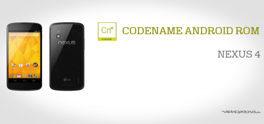 nexus-4-codenameandroid-kitkat-update