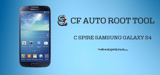 root-c-spire-samsung-galaxy-s4-with-cf-auto-root-tool