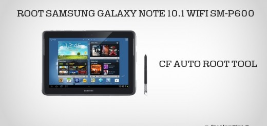 root-samsung-galaxy-note-10-1-smp600-cf-auto-root-tool
