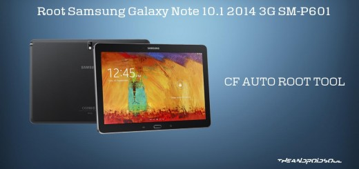root-samsung-galaxy-note-10-1-smp601-cf-auto-root-tool