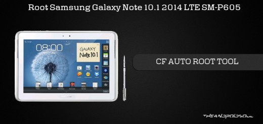 root-samsung-galaxy-note-10-1-smp605-cf-auto-root-tool